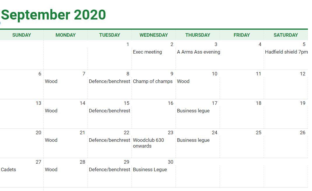sept 2020